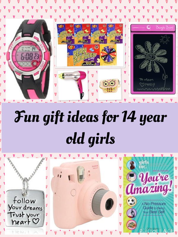 Exceptional Christmas Gift Ideas For 20 Year Old Daughter Part 11