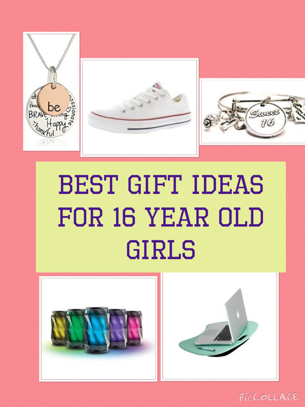Gift Ideas For 15 Year Old S Best Gifts