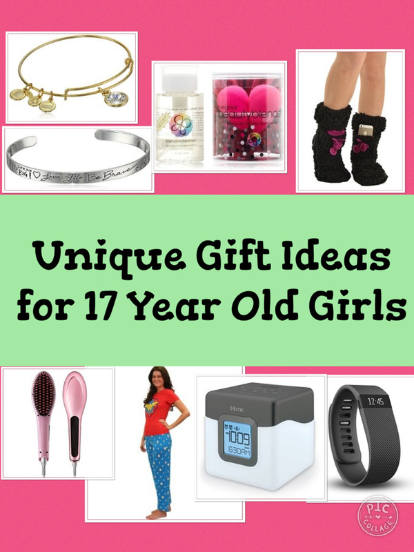 Birthday Gift Ideas 45 Year Old Woman All About Hockey